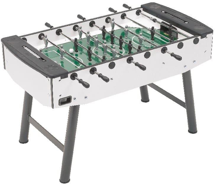 Fun Football Table