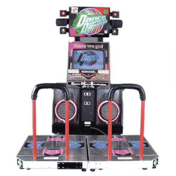 dance-arcade-machine-game-for-hire-600x6