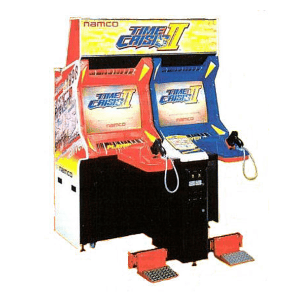 https://arcadedirect.co.uk/wp-content/uploads/2018/11/time-crisis-twin-arcade-game-hire.png