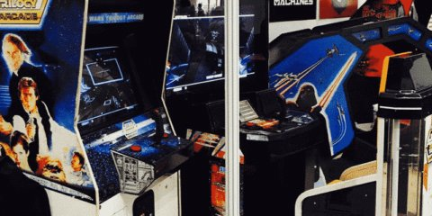driving-arcade-machines.png