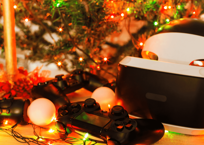 gamer-gift.png