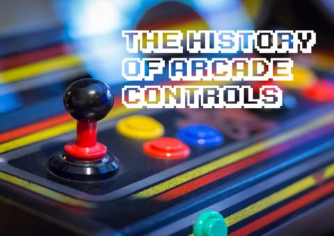 history-arcade-controls.png