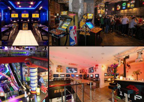 arcade-gaming-hangouts