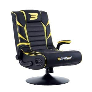 Brazen_Panther_Elite_Yellow
